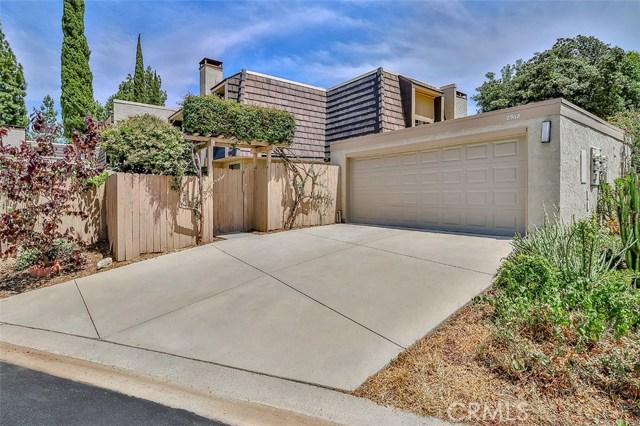 2968 Dogwood Cr, Thousand Oaks, CA 91360 Photo