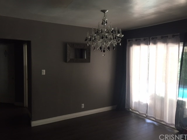 18318 Gresham Street Northridge, CA 91325 - MLS #: SR18219736