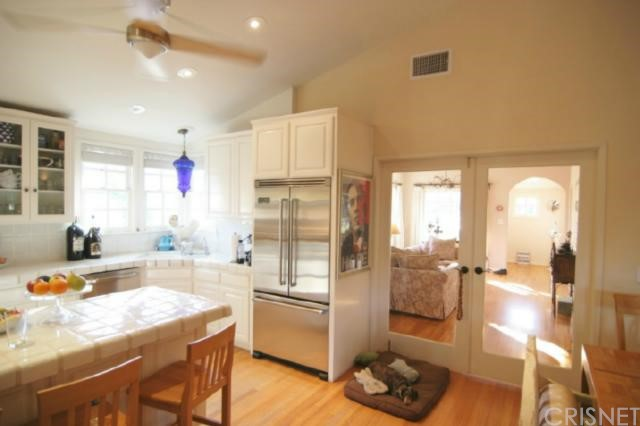 4344 Beck Avenue Studio City, CA 91604 - MLS #: SR15096041