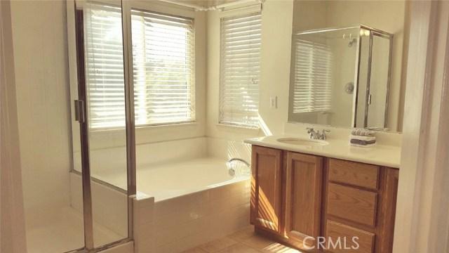 25568 Burns Place Stevenson Ranch, CA 91381 - MLS #: SR17180856