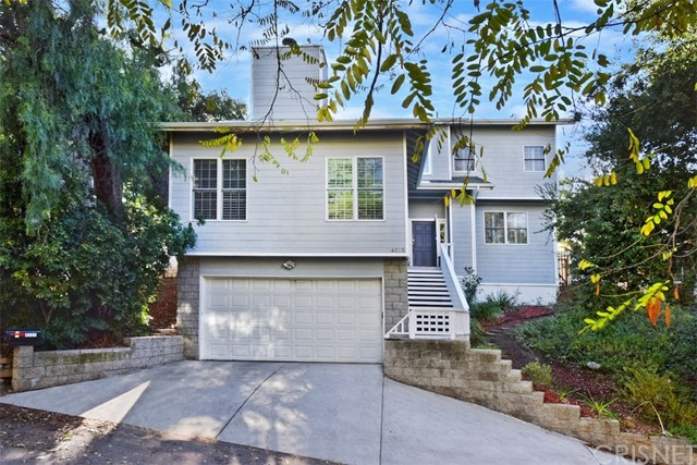 Photo of 4125 Empis Street, Woodland Hills, CA 91364
