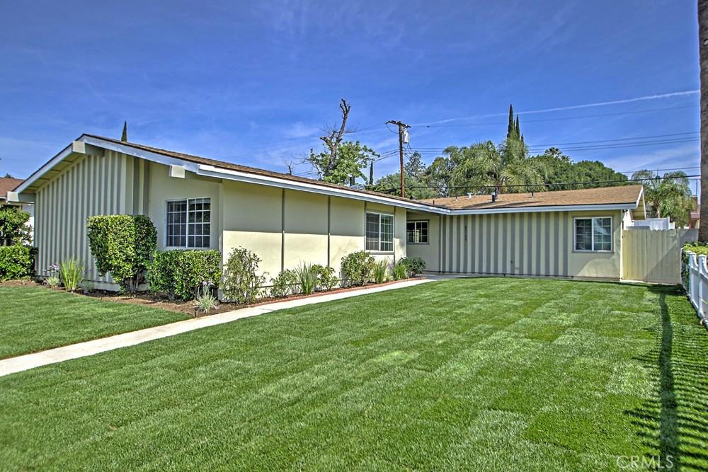 20135 LASSEN Street, Chatsworth, CA 91311