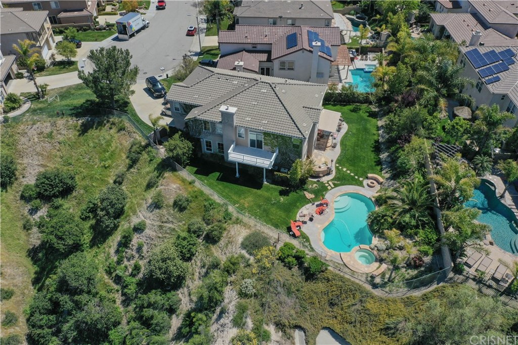 Photo of 26840 MARLOWE COURT, Stevenson Ranch, CA 91381