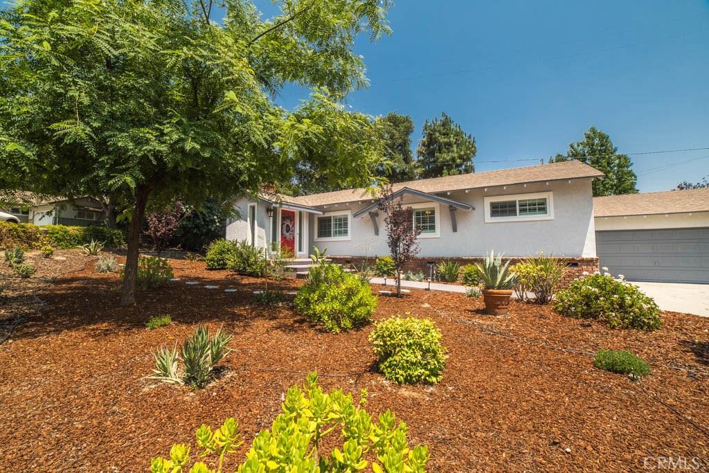 6278 ALTURA Avenue, La Crescenta, CA 91214