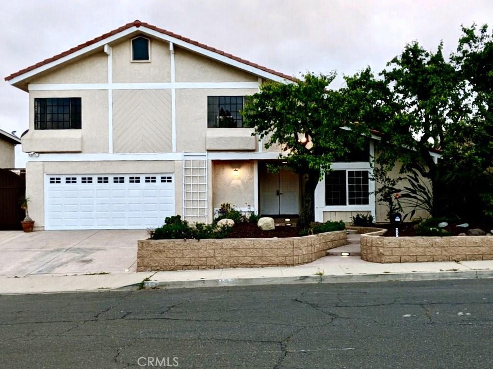 2057 VIKING Drive, Camarillo, CA 93010