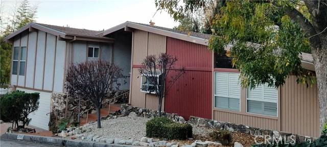 22250 Capulin Court  Woodland Hills CA 91364