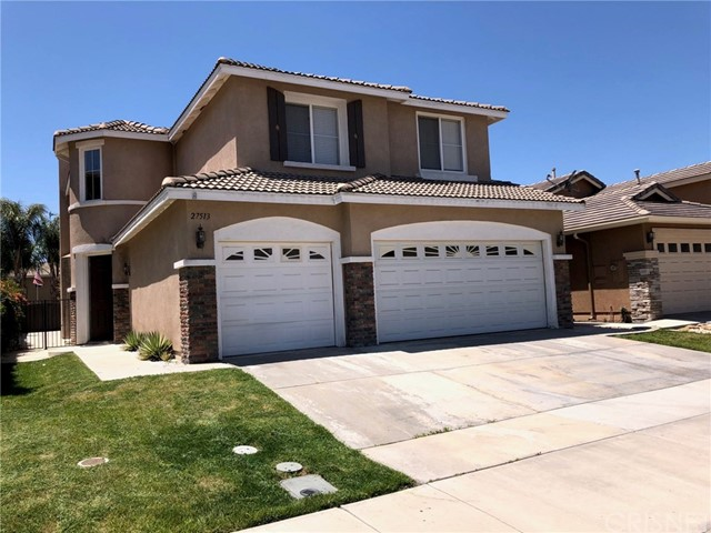 27513 Stanford Dr, Temecula, CA 92591 Photo 1