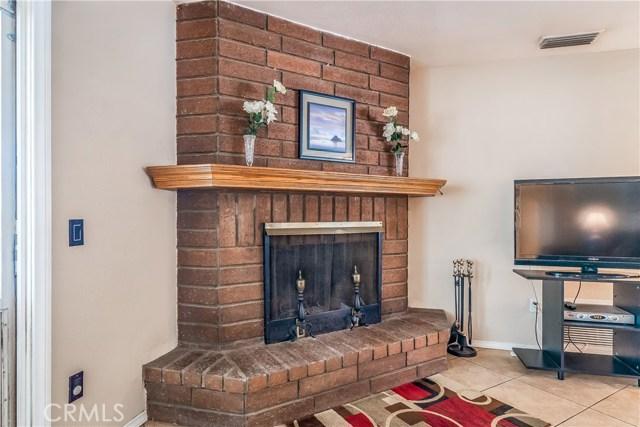 4606 Mustang Road Chino, CA 91710 - MLS #: SR18158128