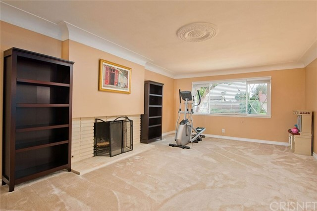 7630 Sausalito Avenue West Hills, CA 91304 - MLS #: SR18122112