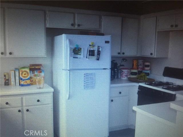 11150 Glenoaks Boulevard Unit 262 Pacoima, CA 91331 - MLS #: SR18067785