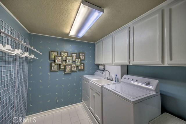 24618 Brighton Drive Unit A Valencia, CA 91355 - MLS #: SR18264081