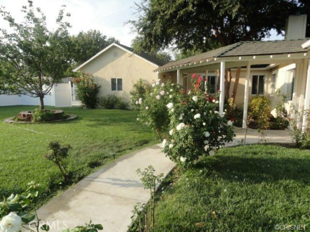 5904 Topeka Drive, Tarzana, CA 91356
