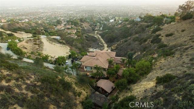 1175 San Clemente Way, Camarillo CA: http://media.crmls.org/mediascn/a7e98ee9-6af5-4f13-a864-3d5f407b2e3e.jpg