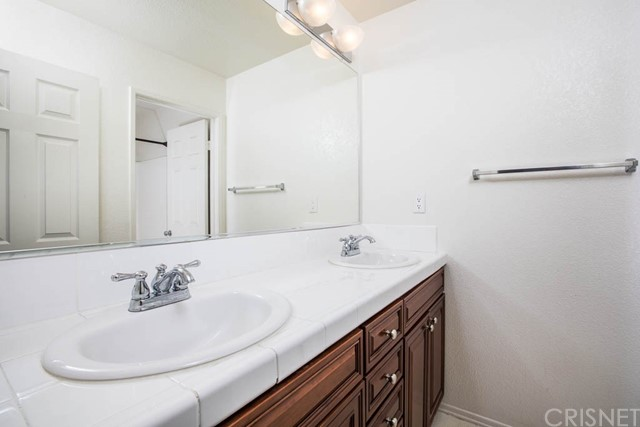 3106 E Newgrove Street Lancaster, CA 93535 - MLS #: SR17185804