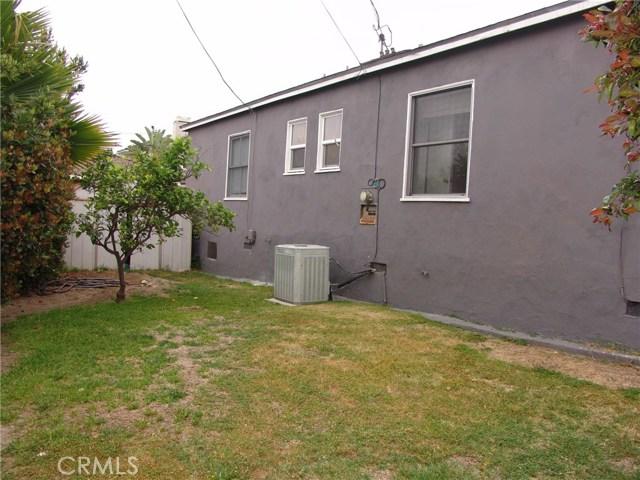 9716 Saturn Street Los Angeles, CA 90035 - MLS #: SR18067957