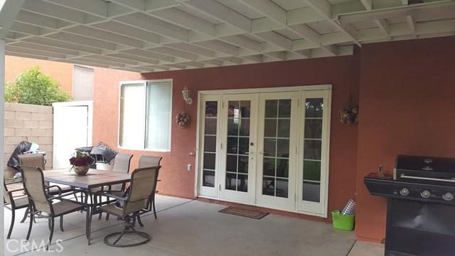 39535 Dunbar Street Palmdale, CA 93551 - MLS #: SR18180734