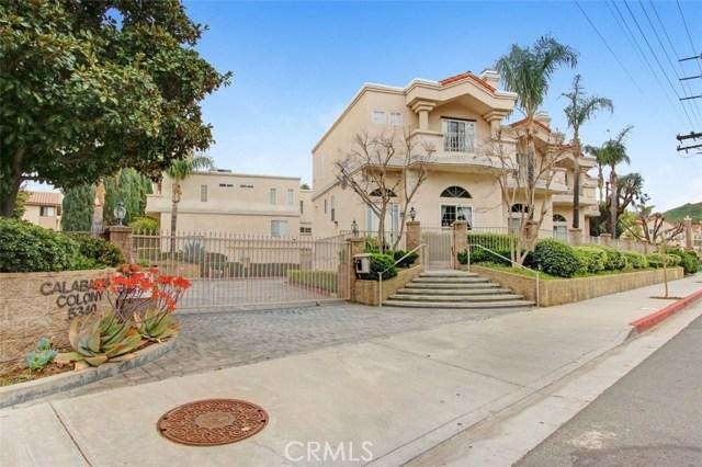 Photo of 5340 Las Virgenes Road #22, Calabasas, CA 91302
