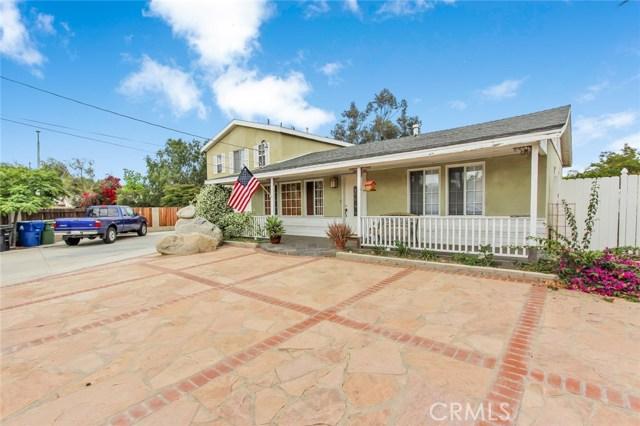10922 Olinda Street, Sun Valley CA: http://media.crmls.org/mediascn/a8108679-1111-43d0-b805-410c458e64d4.jpg