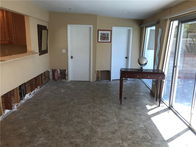2655 N Cerritos Road Palm Springs, CA 92262 - MLS #: SR18216918
