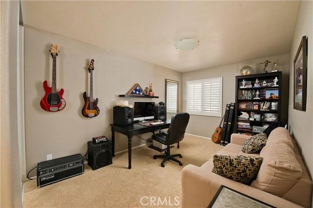 28708 Ponderosa Street Castaic, CA 91384 - MLS #: SR18118539