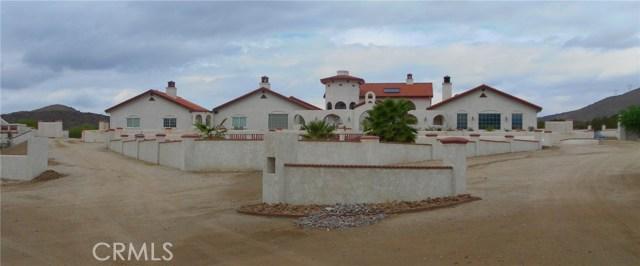 独户住宅 为 销售 在 2473 Via Clarita Acton, 加利福尼亚州 93510 美国