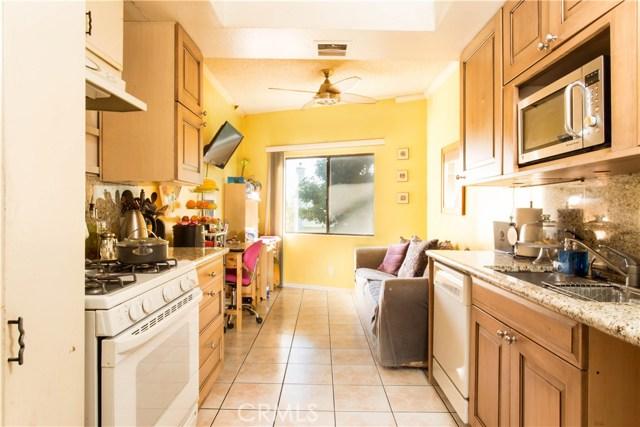 17510 Sherman Way # 112 Lake Balboa, CA 91406 - MLS #: SR17130634