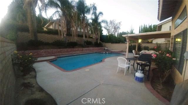 816 Patterson Avenue Glendale, CA 91202 - MLS #: SR17231046