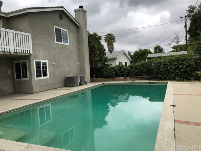 23351 Hamlin Street West Hills, CA 91307 - MLS #: SR18122603
