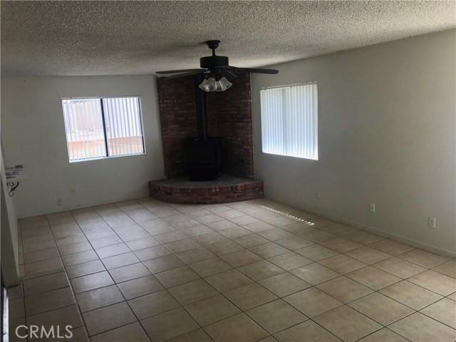 712 W Avenue H11 Lancaster, CA 93534 - MLS #: SR18099126