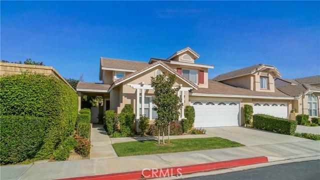 2044 Tulip Avenue, Simi Valley, CA, 93063