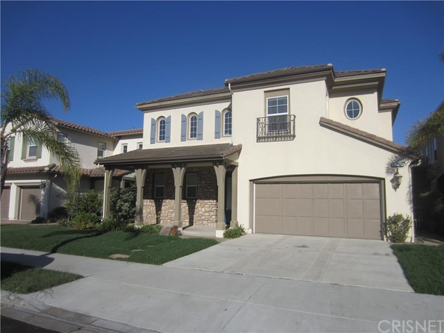1504 Twin Tides Place Oxnard CA  93035