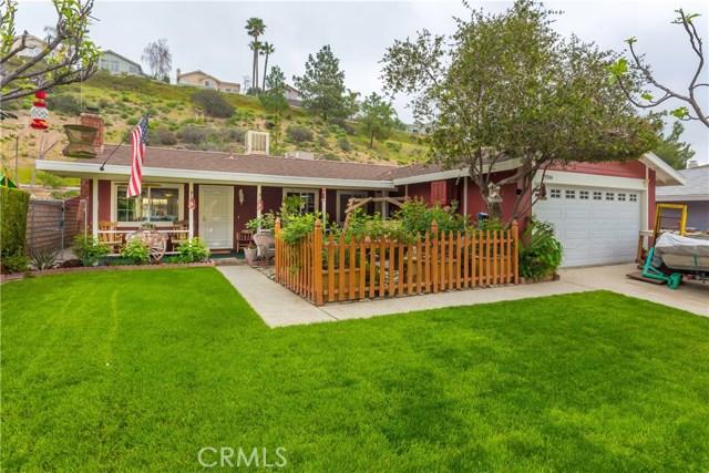 29314 Florabunda Road, Canyon Country CA 91387