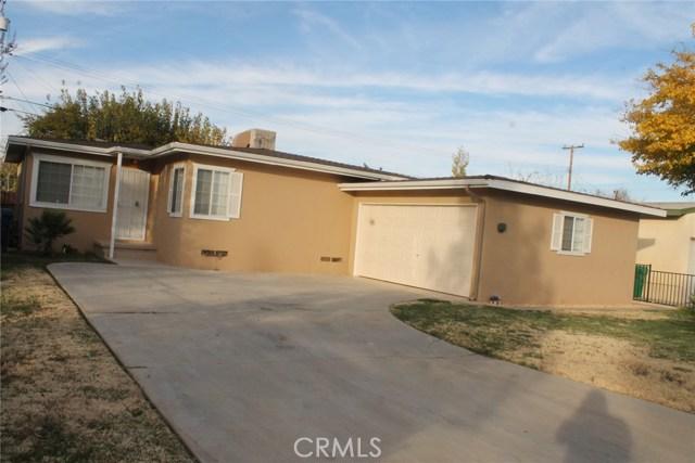 1855 Avenue Q12  Palmdale CA 93550