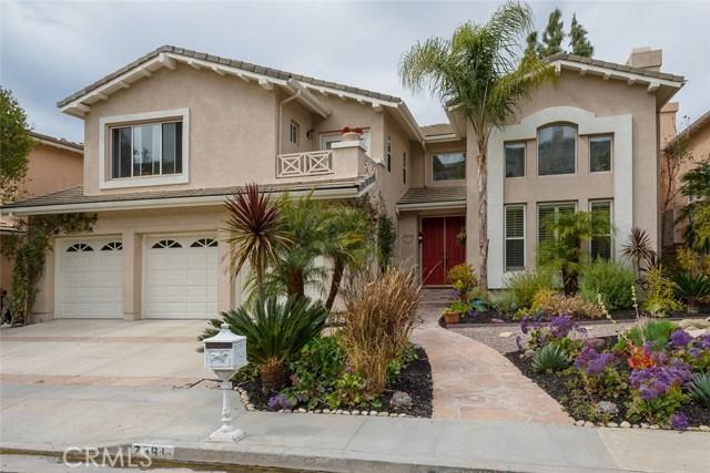 7391 Westcliff Drive West Hills, CA 91307 - MLS #: SR18056377