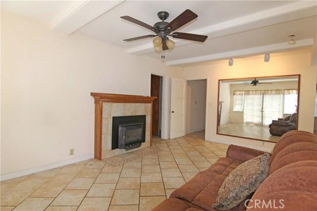 5811 Corbin Avenue Tarzana, CA 91356 - MLS #: SR18238033