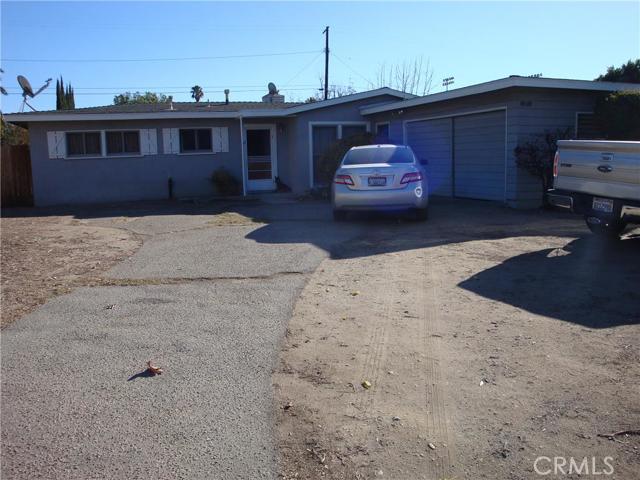 Property for sale at 8510 Keokuk Avenue, Winnetka,  CA 91306