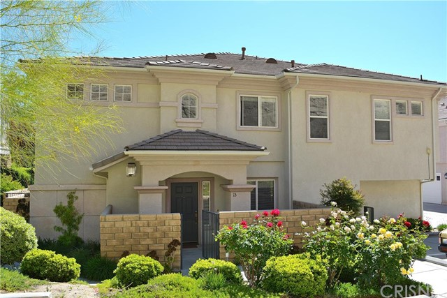 Property for sale at 28979 Oak Spring Canyon Road #13, Canyon Country,  CA 91387