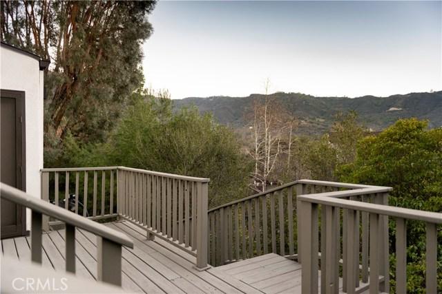 915 Camino Colibri Calabasas, CA 91302 - MLS #: SR18189689