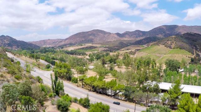 Real Estate for Sale, ListingId: 33886386, Agoura Hills,CA91301