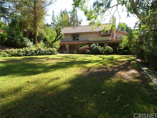 10319 Melvin Avenue, Northridge CA 91326