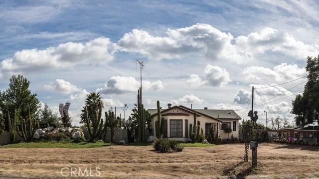 独户住宅 为 销售 在 14776 Bledsoe Street 尔玛, 91342 美国