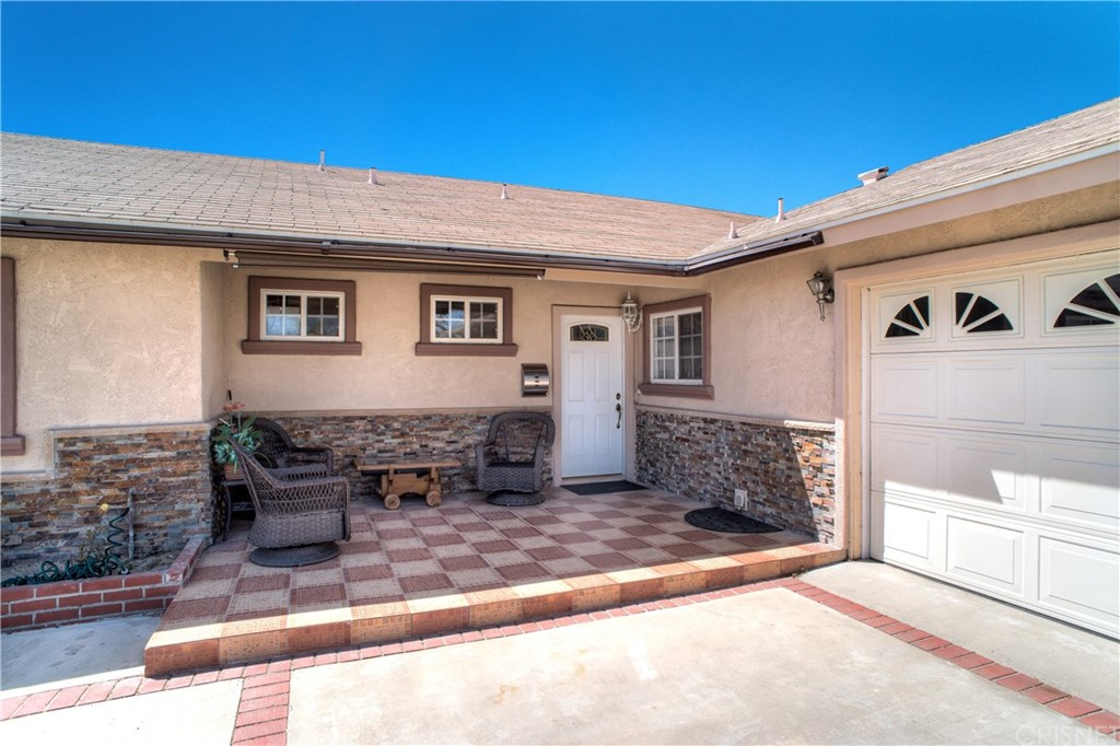 505 WALKER Avenue, Camarillo, CA 93010