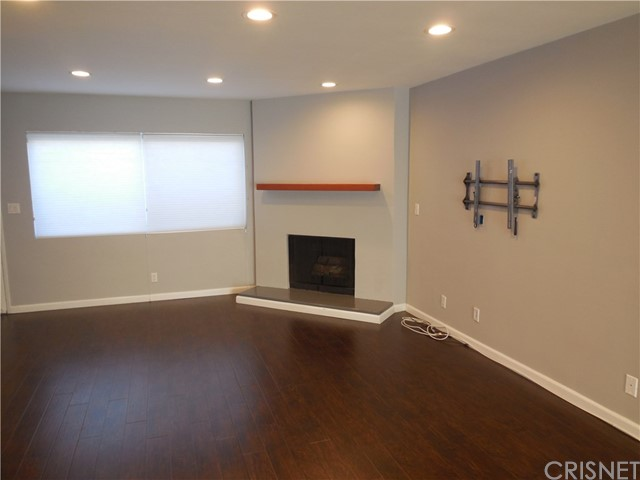 2717 Arizona Av, Santa Monica, CA 90404 Photo 1