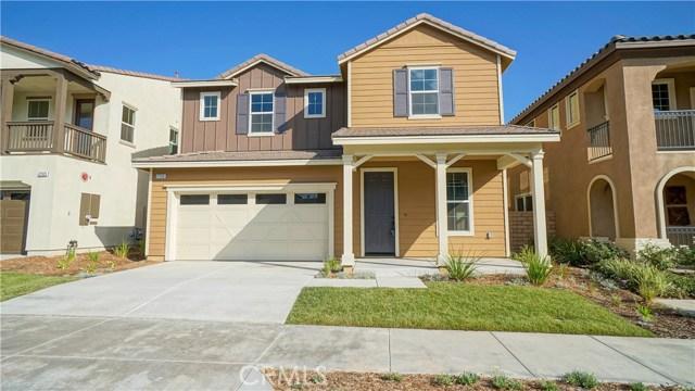 27316 Ellery Place, Saugus CA 91350