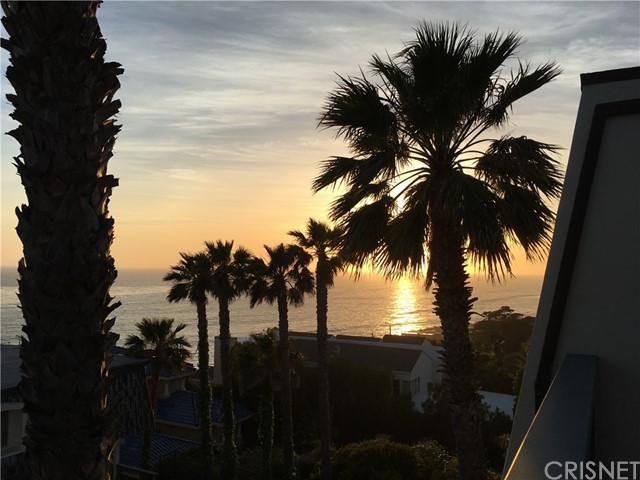 11866 Starfish Lane, Malibu CA 90265