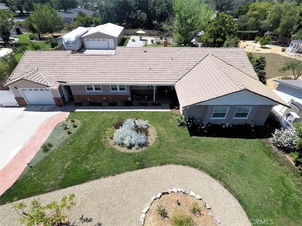 1191 CADIZ Drive, Simi Valley, CA 93065