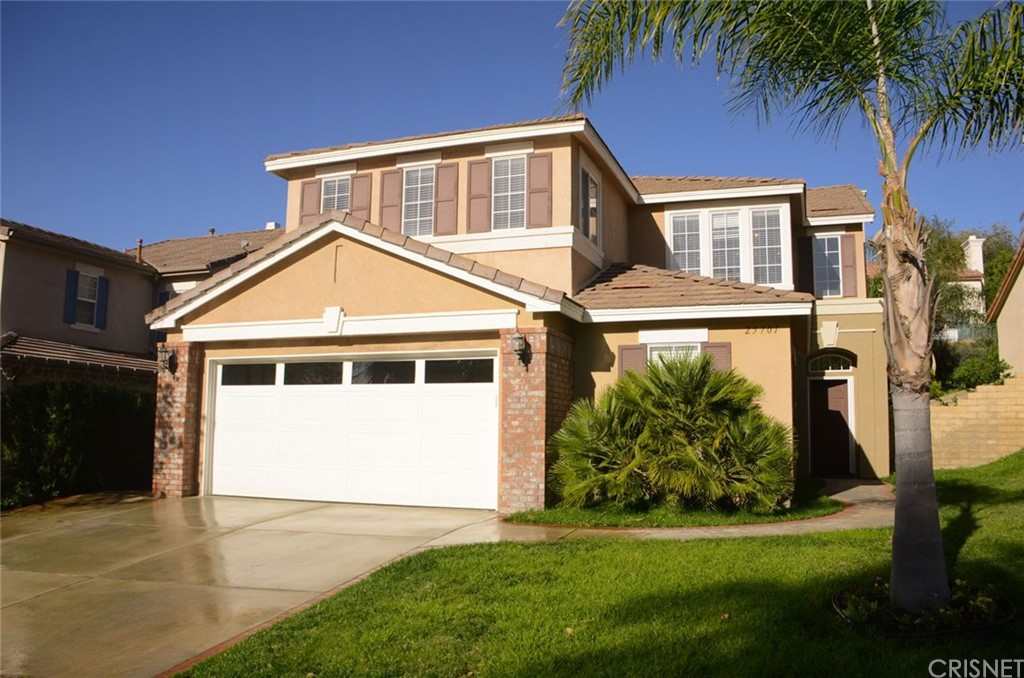 Photo of 25701 Lewis Way, Stevenson Ranch, CA 91381