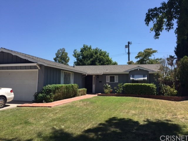 24130 MOBILE Street, West Hills, CA 91307