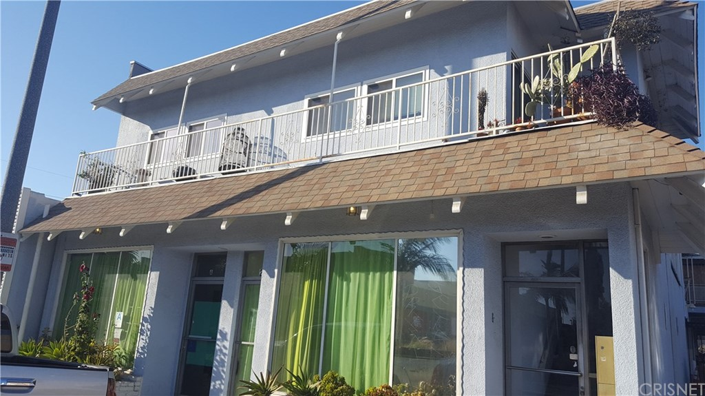 Property for sale at 225 West Manchester Boulevard, Inglewood,  CA 90301