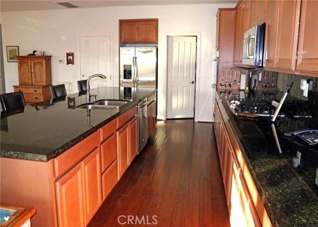 29086 Sterling Lane Valencia, CA 91354 - MLS #: SR18027056
